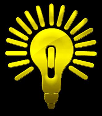 Utilities India Logo