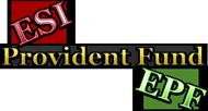 Top EPF/ESI Consultancy