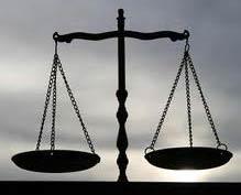 Legal queries