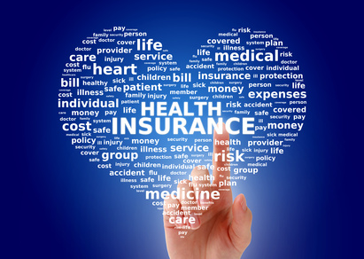 Renew your mediclaim and insurance policies through us!